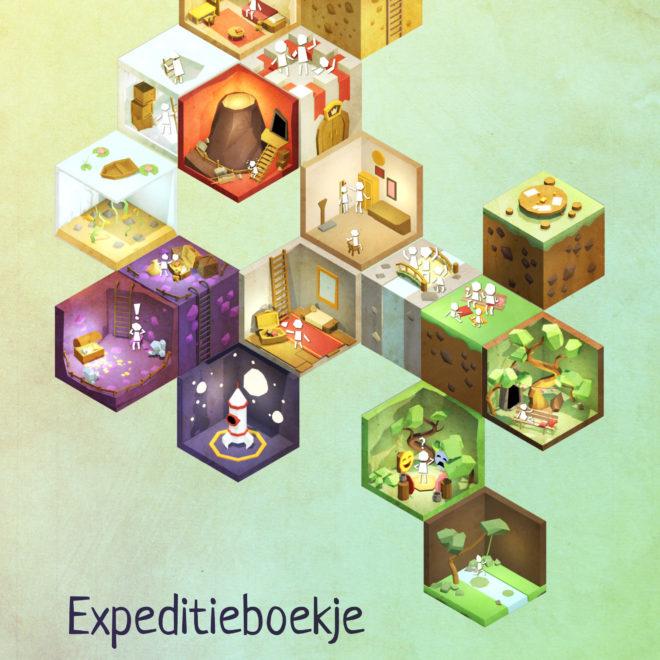umc_expeditieboekje_cover